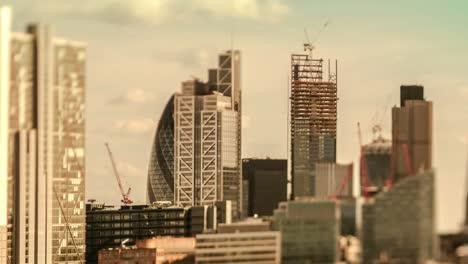 London-Skyline-Filter-08