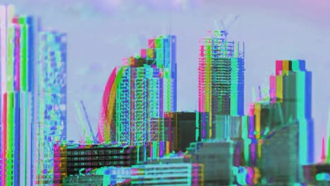London-Skyline-Filter-09