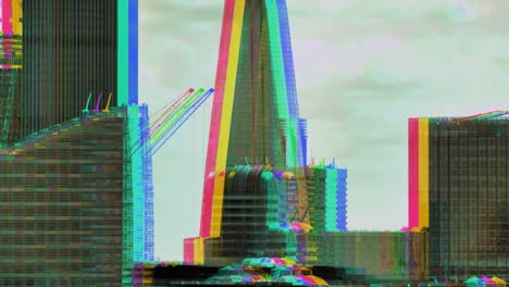 London-Skyline-Filter-10