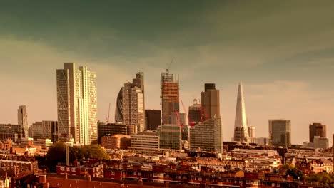 London-Skyline-Filter-11