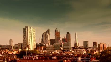 London-Skyline-Filter-12