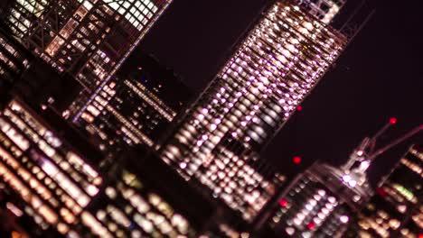 London-Skyline-Filter-16