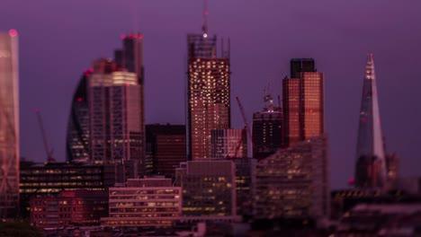London-Skyline-Filter-17
