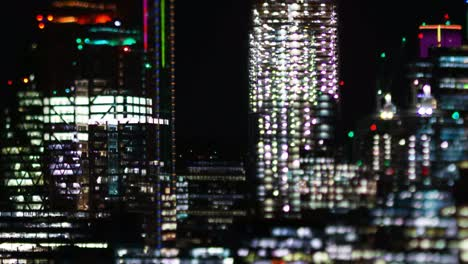 London-Skyline-Lights-00