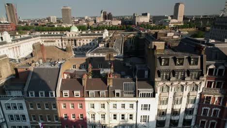 London-View-Skyline-16