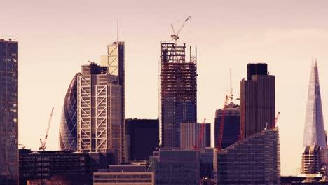London-View-Skyline-23
