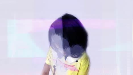 Woman-Glitchy-Crazy-00
