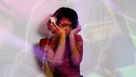 Woman-Glitchy-Dance-4