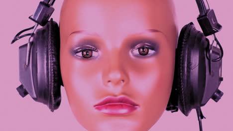 Manacin-Headphones-05