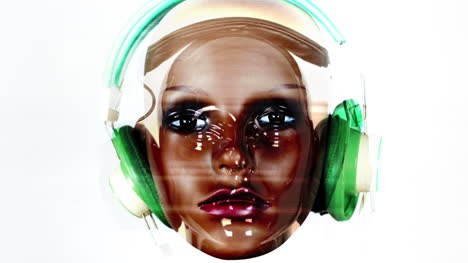 Manacin-Headphones-10