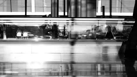 Madrid-Airport-02