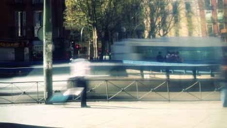 Madrid-Reflection-01