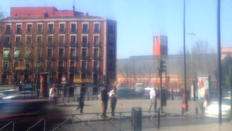 Madrid-Reflection-03