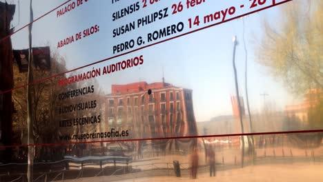 Madrid-Reflection-05