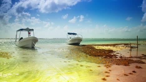 Mahahual-Boats-03