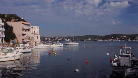 Mahon-Menorca-00