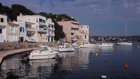 Mahon-Menorca-02