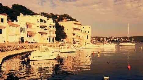 Mahon-Menorca-03