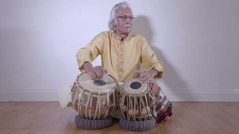 Indian-Percussion-Musician-00