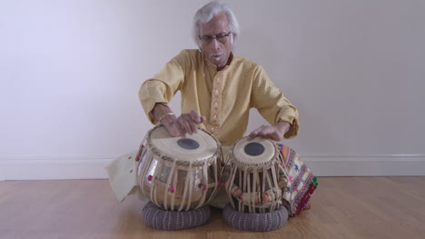 Indian-Percussion-Musician-01
