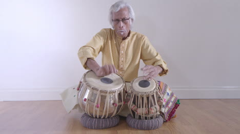 Indian-Percussion-Musician-02