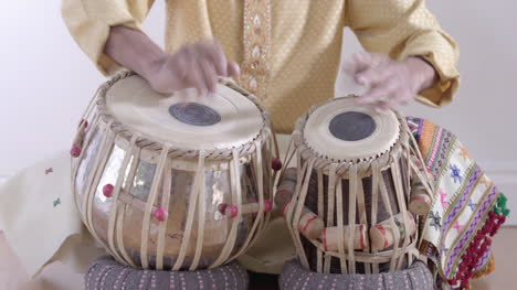 Indian-Percussion-Musician-05