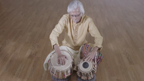 Indian-Percussion-Musician-08
