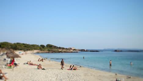 Mallorca-Beach-06