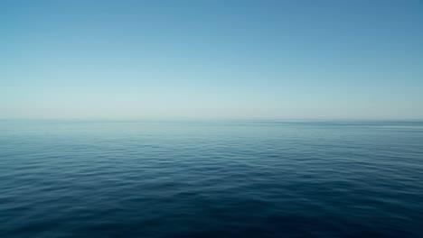 Mallorca-Sea-00