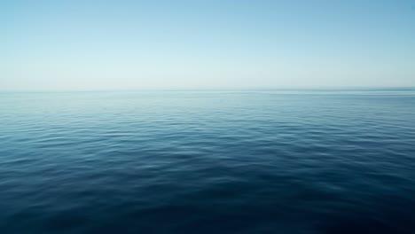 Mallorca-Sea-01
