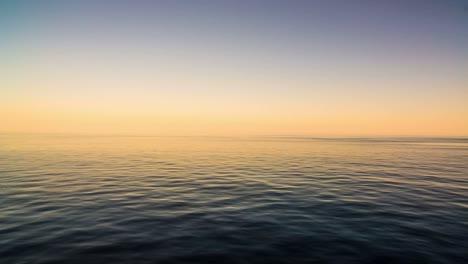 Mallorca-Sea-02