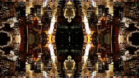 Manhattan-View-Abstract-00