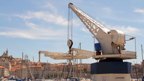 Marseille-Vieux-Port-01