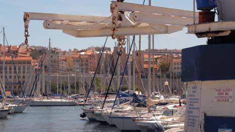 Marseille-Vieux-Port-02