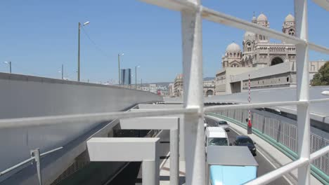 Marseille-Flyover-00