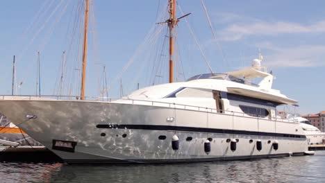 Superboat-Marsella-03