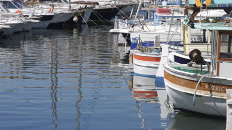 Marseille-Port-3