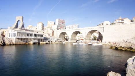 Marseille-Vallon-0
