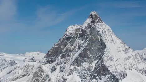 Matterhorn-18