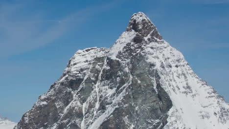 Matterhorn-36