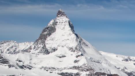 Matterhorn-38