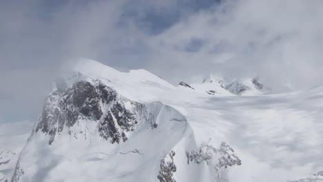 Matterhorn-43