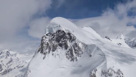 Matterhorn-44
