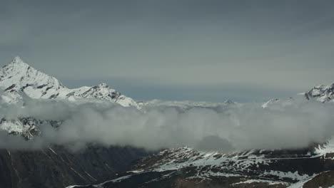 Matterhorn-View-00
