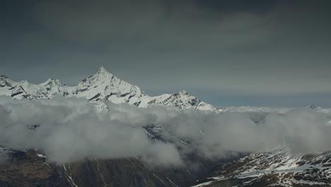 Matterhorn-View-01