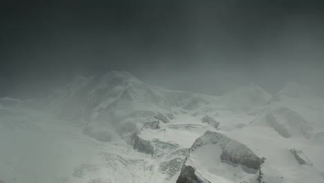 Matterhorn-View-02