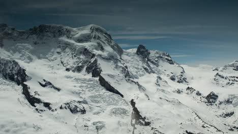 Matterhorn-View-03