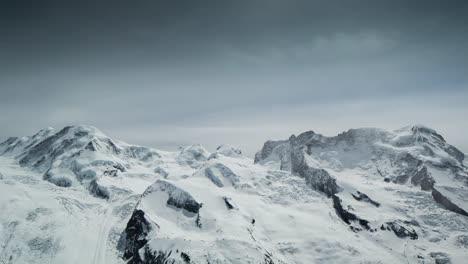 Matterhorn-View-04