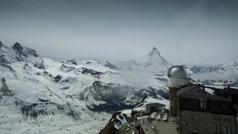 Matterhorn-View-05