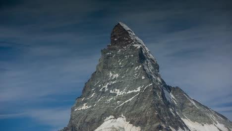 Matterhorn-Zoom-00